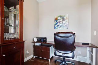 Photo 18: 141 Evansridge Place NW in Calgary: Evanston Detached for sale : MLS®# C4302651