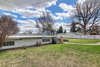 Photo 31: 150 Holly Street NW in Calgary: Highwood Detached for sale : MLS®# A1096682