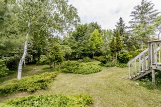 Photo 28: 995 Anthony Avenue in Centreville: 404-Kings County Residential for sale (Annapolis Valley)  : MLS®# 202115363
