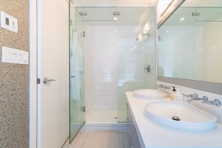 """Photo 33: 604 2528 MAPLE Street in Vancouver: Kitsilano Condo for sale in """"The Pulse"""" (Vancouver West)  : MLS®# R2514127"""