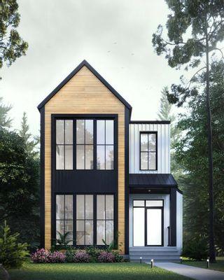 Photo 1: 10562 66 Avenue in Edmonton: Zone 15 House for sale : MLS®# E4236199