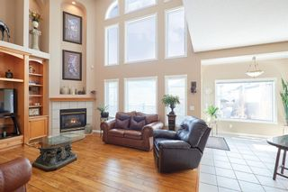 Photo 14: 658 Arbour Lake Drive NW in Calgary: Arbour Lake Detached for sale : MLS®# A1084931