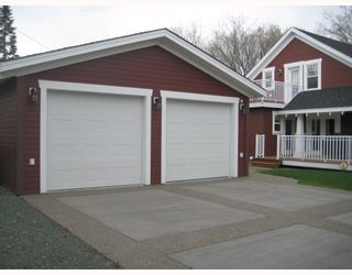 """Photo 10: 1425 GORSE Street in Prince_George: Millar Addition House for sale in """"MILLER ADDITION"""" (PG City Central (Zone 72))  : MLS®# N194474"""