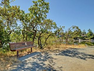 Photo 28: 310 69 W Gorge Rd in : SW Gorge Condo for sale (Saanich West)  : MLS®# 877674
