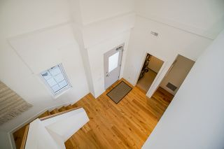 """Photo 6: 303 250 COLUMBIA Street in New Westminster: Downtown NW Townhouse for sale in """"BROOKLYN VIEWS"""" : MLS®# R2591470"""