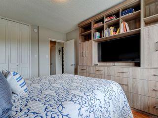 Photo 14: 410 777 Cook St in Victoria: Vi Downtown Condo for sale : MLS®# 884766