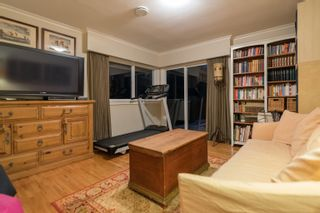 Photo 16: 1855 PALMERSTON Avenue in West Vancouver: Queens House for sale : MLS®# R2618296