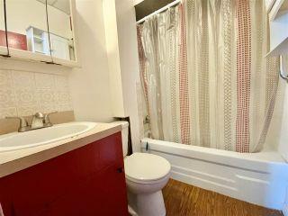 Photo 10: 5108 53 Avenue: Wetaskiwin House for sale : MLS®# E4225078