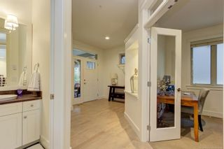 Photo 8: 334 Dormie Point, in Vernon: House for sale : MLS®# 10212393
