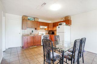 Photo 24: 9681 132 Street in Surrey: Cedar Hills House for sale (North Surrey)  : MLS®# R2609704