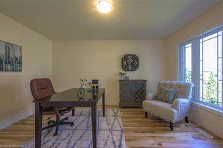 Photo 7: 20 FIELDSTONE Crescent: Komoka Residential for sale (4 - Middelsex Centre)  : MLS®# 40112835