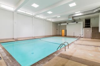 """Photo 24: 806 1251 CARDERO Street in Vancouver: West End VW Condo for sale in """"SURFCREST"""" (Vancouver West)  : MLS®# R2625738"""