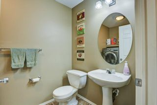 Photo 12: 387 MILLRISE Square SW in Calgary: Millrise Detached for sale : MLS®# C4203578