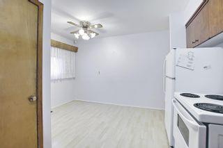 Photo 18: 11936 37 Street in Edmonton: Zone 23 House for sale : MLS®# E4259871