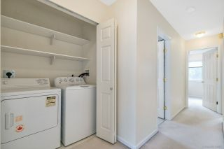 """Photo 12: 4 22711 NORTON Court in Richmond: Hamilton RI Townhouse for sale in """"Fraserwood Place"""" : MLS®# R2302858"""