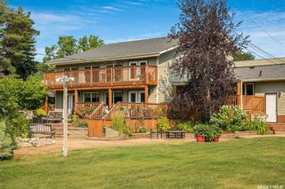 Photo 4: 3131 Dieppe Street in Saskatoon: Montgomery Place Residential for sale : MLS®# SK866989