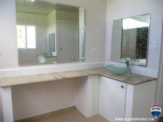 Photo 28:  in Nueva Gorgona: Residential for sale (Playa Gorgona)  : MLS®# BH00087