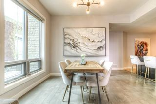 Photo 9: 205 1410 1 Street SE in Calgary: Beltline Apartment for sale : MLS®# A1109879