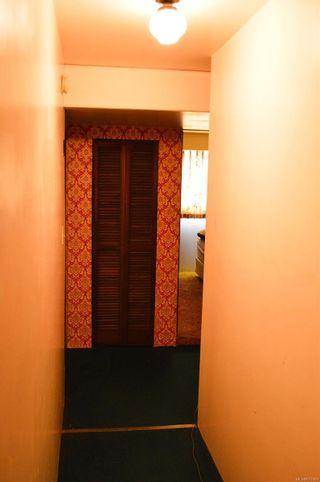 Photo 11: 2157 Cameron Dr in : PA Port Alberni House for sale (Port Alberni)  : MLS®# 873300