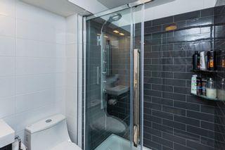 Photo 40: 6052 STANTON Drive in Edmonton: Zone 53 House for sale : MLS®# E4262147