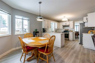 Photo 7: 2960 SOUTHERN Crescent in Abbotsford: Abbotsford West House for sale : MLS®# R2460034