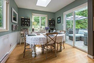 Photo 6: 315 Cortez Cres in : CV Comox (Town of) House for sale (Comox Valley)  : MLS®# 854581