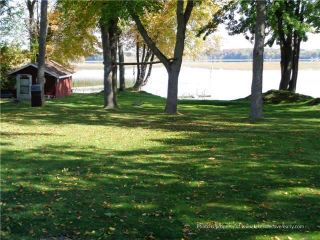 Photo 18: 1129 Concession 9 Road in Ramara: Rural Ramara House (Bungalow-Raised) for sale : MLS®# X3628712