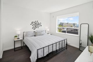 Photo 18: 502 9775 Fourth St in : Si Sidney South-East Condo for sale (Sidney)  : MLS®# 876347