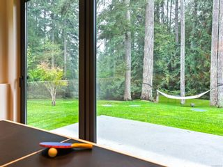 Photo 84: 6455 Phantom Rd in : Na Upper Lantzville House for sale (Nanaimo)  : MLS®# 860246