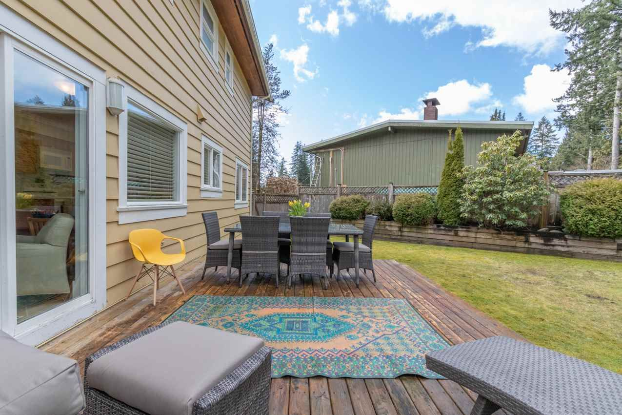 Photo 25: Photos: 2576 BELLOC Street in North Vancouver: Blueridge NV House for sale : MLS®# R2544929