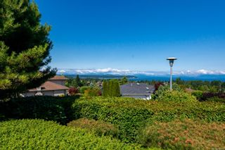 Photo 41: 781 Bowen Dr in : CR Willow Point House for sale (Campbell River)  : MLS®# 878395