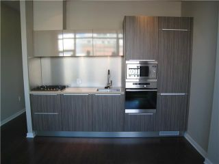 """Photo 9: 707 123 W 1ST Avenue in Vancouver: Mount Pleasant VW Condo for sale in """"MILLENIUM WATER"""" (Vancouver West)  : MLS®# V840148"""
