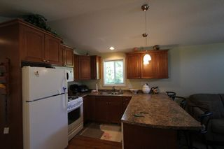Photo 5: 370 3980 Squilax Anglemont Road in Scotch Creek: House for sale