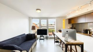 """Photo 11: 903 150 E CORDOVA Street in Vancouver: Downtown VE Condo for sale in """"Ingastown"""" (Vancouver East)  : MLS®# R2619247"""