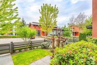 """Photo 1: 3 2332 RANGER Lane in Port Coquitlam: Riverwood Townhouse for sale in """"Riverwood"""" : MLS®# R2611175"""