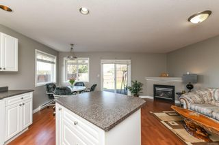 Photo 22: 2160 Stirling Cres in : CV Courtenay East House for sale (Comox Valley)  : MLS®# 870833
