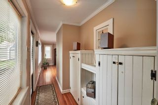 Photo 12: 375 KEARY Street in New Westminster: Sapperton House for sale : MLS®# R2149361