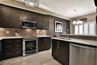 Photo 7: 4651 Thomas Alton Boulevard in Burlington: Alton House (2-Storey) for sale : MLS®# W4180831