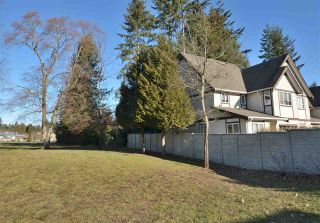 Photo 14: 17 21801 DEWDNEY TRUNK ROAD in Maple Ridge: West Central Townhouse for sale : MLS®# R2135535