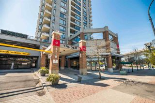 """Photo 21: 1403 4118 DAWSON Street in Burnaby: Brentwood Park Condo for sale in """"Tandem II"""" (Burnaby North)  : MLS®# R2573711"""