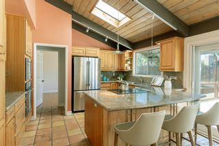Photo 18: UNIVERSITY CITY House for sale : 3 bedrooms : 4512 PAVLOV AVE in San Diego