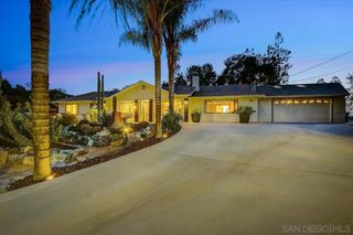 Photo 42: House for sale : 4 bedrooms : 9242 Jovic Rd in Lakeside