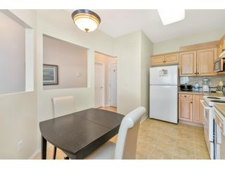 "Photo 11: 430 13880 70 Avenue in Surrey: East Newton Condo for sale in ""CHELSEA GARDENS"" : MLS®# R2488971"