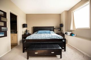Photo 23: 42 Marydale Place in Winnipeg: Residential for sale (4E)  : MLS®# 202023554