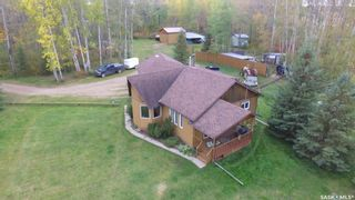 Photo 2: Kowal Acreage in Preeceville: Residential for sale (Preeceville Rm No. 334)  : MLS®# SK826766