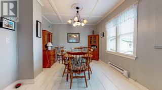 Photo 15: 12 Smiths Road in New Harbour: Recreational for sale : MLS®# 1228884