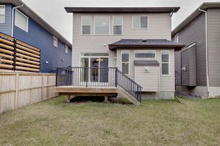 Photo 35: 18 EVANSFIELD Park NW in Calgary: Evanston Detached for sale : MLS®# C4295619