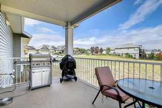 Photo 17: 150 Speargrass Crescent: Carseland Detached for sale : MLS®# A1146791