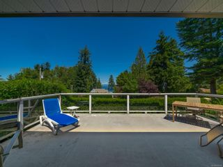 Photo 47: 1549 Madrona Dr in : PQ Nanoose House for sale (Parksville/Qualicum)  : MLS®# 879593