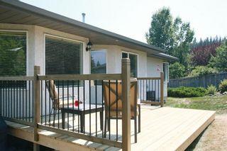 Photo 43: 8 BOW Court: Cochrane House for sale : MLS®# C4132699